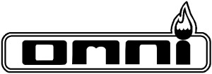 Omni Logo Dual Border